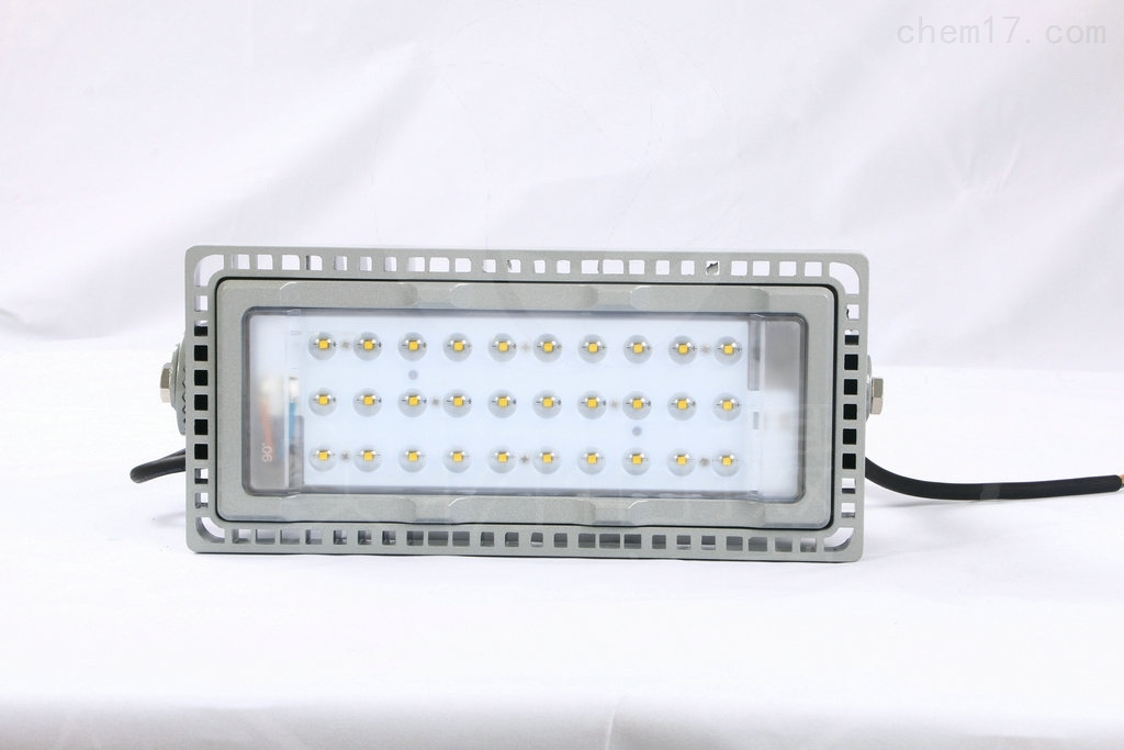 NTC9280-110LED海洋王三防投光灯