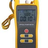北京光功率测量仪