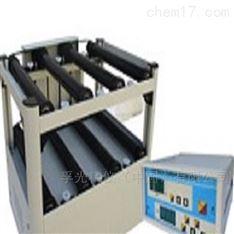 悬浮细胞培养转瓶机