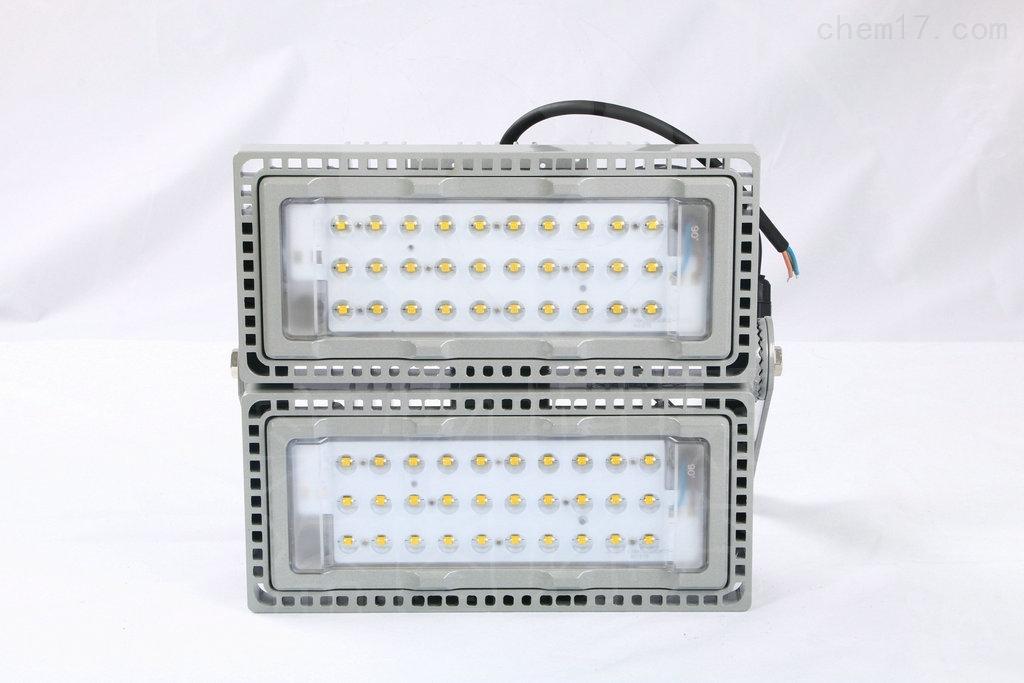 海洋王NTC9280-140WLED三防投光灯厂家