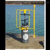 原装美国FSI 公司ACM-PLUS声学海流计仪器