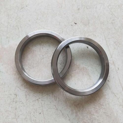 沁源县R40不锈钢金属八角环垫片生产销售