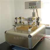 GT系列电水壶插拔寿命试验机