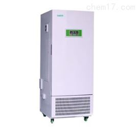 LB-375-N光照箱培养箱(强光)