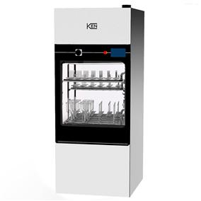 KEN IQ6智能洗瓶机