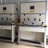 GT系列电水壶综合寿命试验台