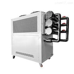 DW-05HA风冷冷热一体冷水机