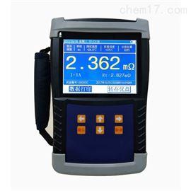 高效手持式直流电阻测试仪优质厂家