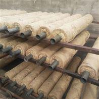 管道保温玻璃棉管