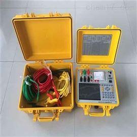 智能型變壓器容量特性測試儀現貨直發