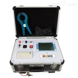 高效单相电容电感测试仪质量保证