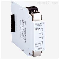 UE410-EN4德国SIKC安全控制器