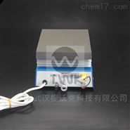 Fried Electric 铝基高温加热磁力搅拌器