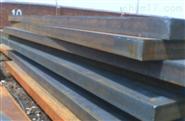 舞钢产美标AISI4140合金结构钢