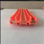 DHR2-10/50柔性滑触线厂家