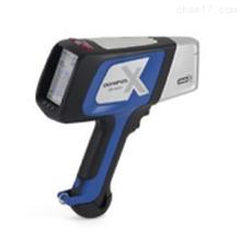 ROHS光谱测试仪