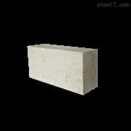 浅谈高铝砖按材质、特性、使用部位大全