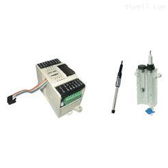 DCT-1000科瑞達水質監測數字在線溶解氧儀