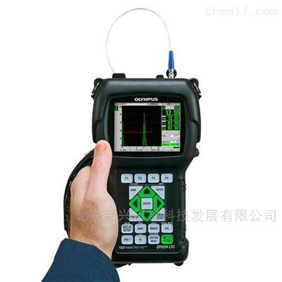 EPOCH LTC便携式超声波探伤仪