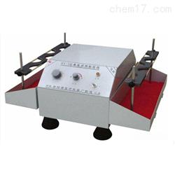 HY-1国华垂直振荡器