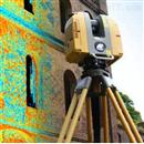 GLS-2000拓普康三维激光扫描仪 隧道应用
