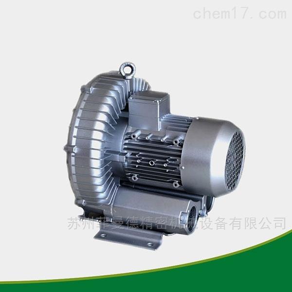 2200w吸气高压风机