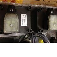 VC0.04E6PS/170电源条件流量计KRACHT