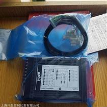 日本山武纠偏传感器 AZBIL高精度位置检测