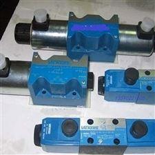 上海原装供应威格士叶片泵VMQ系列