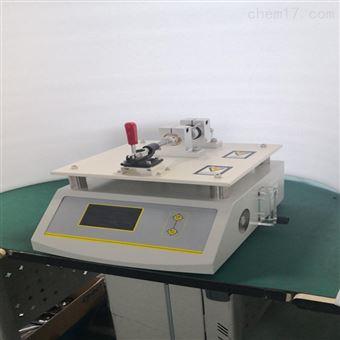 GPD-01医用外科口罩压力差检测仪