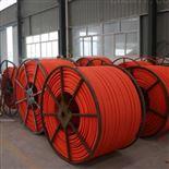 无接缝滑导线三型上海徐吉电气