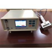 石家庄泛胜FS-3080C植物蒸腾速率测定仪