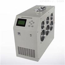 GF系列蓄电池规格