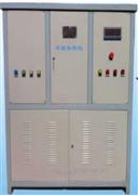 DK-IMDRY3001-II导热系数测定仪