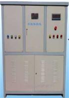 DK-IMDRY3001-II導熱系數測定儀