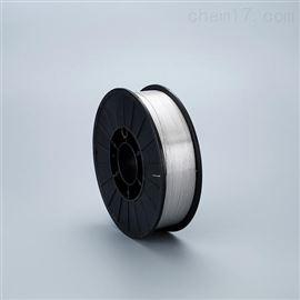AM50A厂家直销 镁合金焊丝 焊丝规格齐全