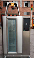 IPX7浸水试验箱武汉赛斯特品牌