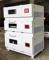 QHZ-123B全温振荡培养箱武汉赛斯特品牌