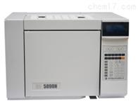 GC5890N气相色谱仪武汉赛斯特品牌