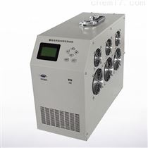 扬州热卖智能蓄电池充放电测试仪