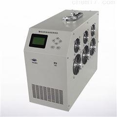 智能蓄电池充电放电检测仪