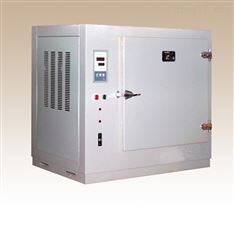 上海實驗儀器廠101A-2B電熱鼓風干燥箱300℃