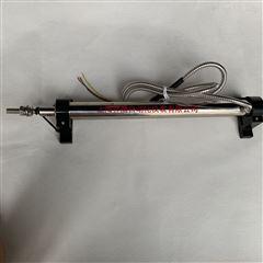 六线制HTD型位移传感器