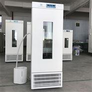 《珠江牌》LRH-100-HSE精密恒溫恒濕培養箱