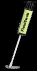 POCK-FIELDCharm FieldSwab户外表面检测棒