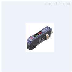 基恩士KEYENCE光纤放大器FS-V31P现货促销
