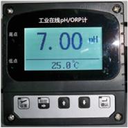 合肥广舜在线监测GSP101-P型PH计