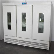 (珠江牌)LRH-1200C-GE层架式光照培养箱