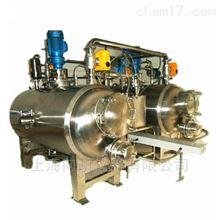 WS-350污水處理系統