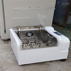 NRY-100C小容量 恒温摇床